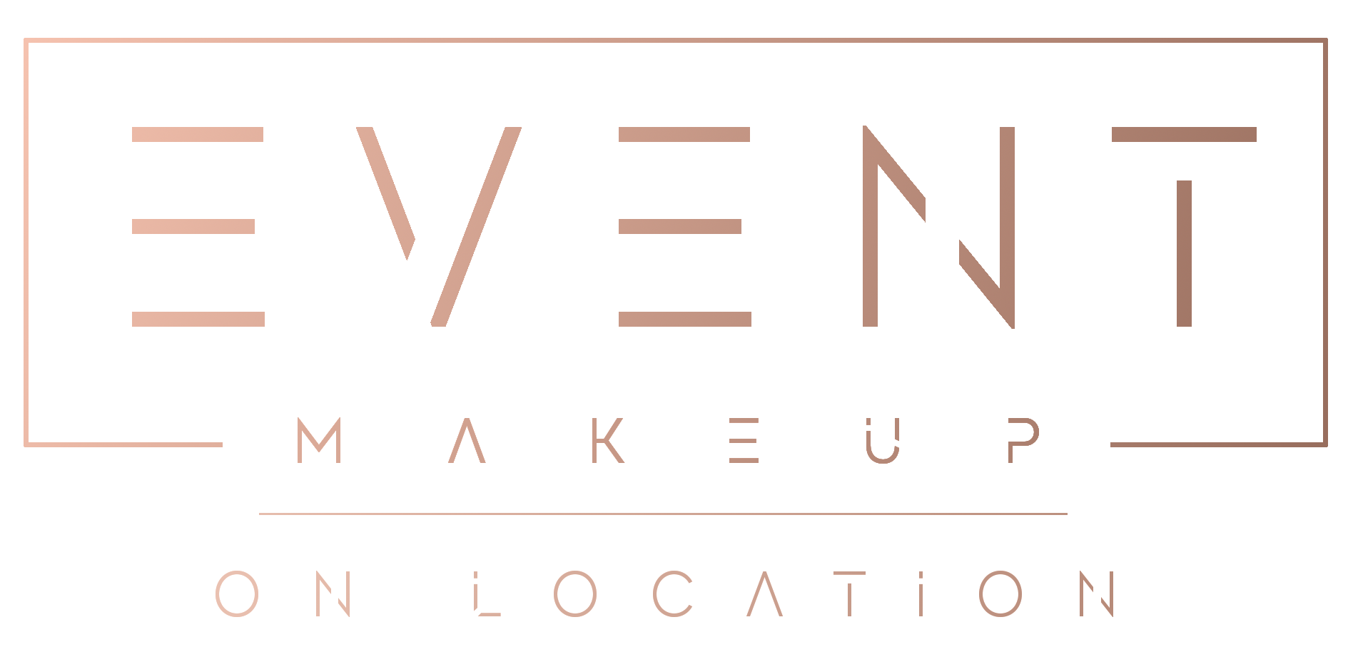 Event Makeup Ltd. logo